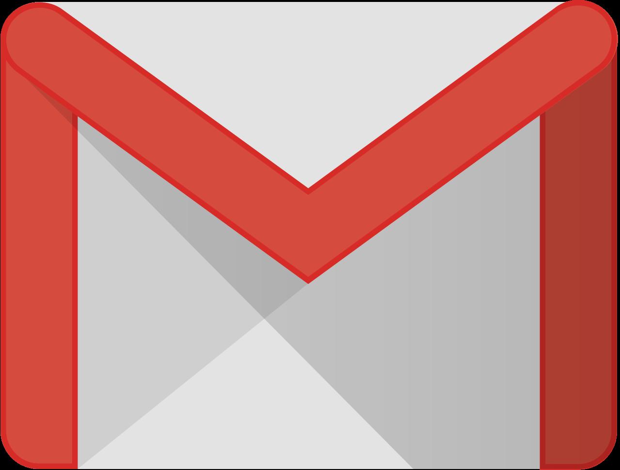 https://www.erekibeon.com/blog/wp-content/uploads/2016/07/gmail-logo-6
